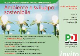 20090223-ambientepdimola