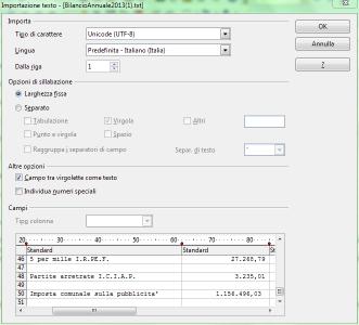 2013-09-29 08_24_16-Importazione testo - [BilancioAnnuale2013(1).txt]