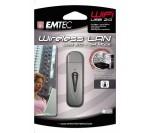 emtec-adattatore-usb-wifi-80211g54-mbps-wi200-02