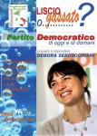 Debora Serracchiani a Imola